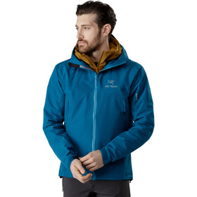 Arc'teryx Beta LT Jacket Men iliad